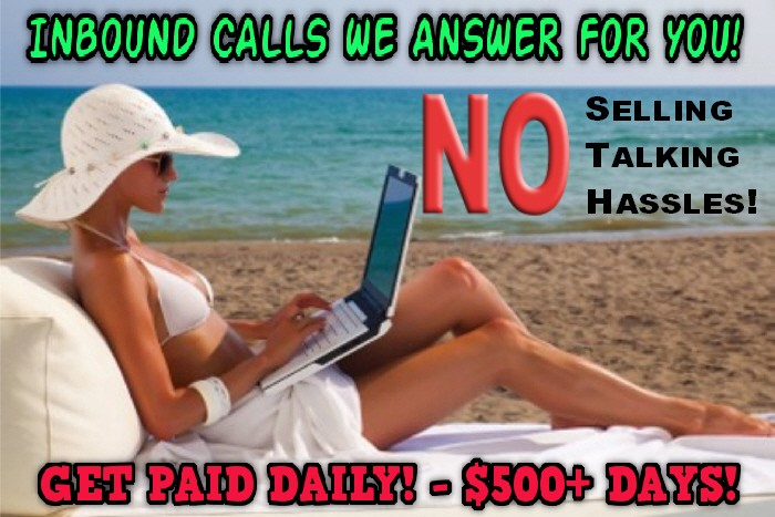 ***Earn Big Money Giving Away Free Automated Websites***